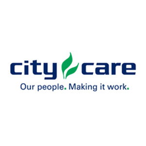 logo-city-care